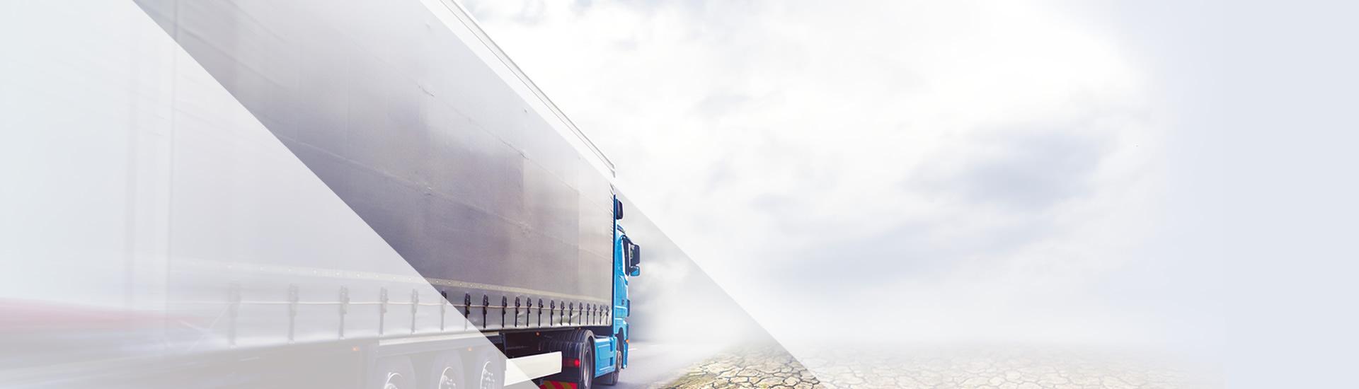 slider_back_truck