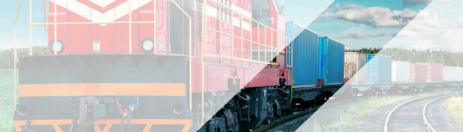 slider_back_train
